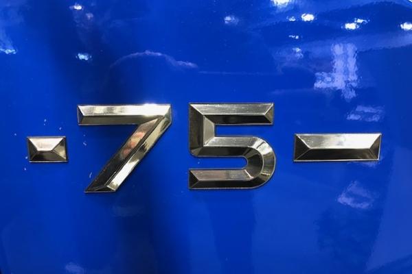 8-4F2523273-DB67-D838-644B-6D1F2E029494.jpeg