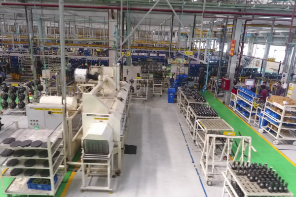 new-plant-1167742009-66F3-56D2-6F82-F773BAC23846.png