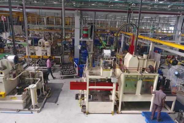 new-plant-14E1AC3244-F6FB-F55E-FCBF-93A62911C62A.png