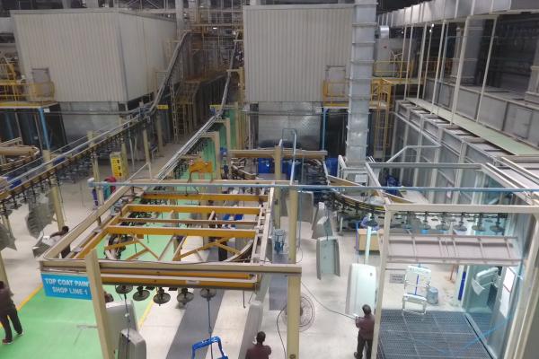 new-plant-214206C3C7-31FF-4287-E996-E9998E1A77B9.png